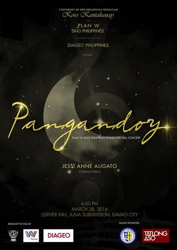 Pangandoy