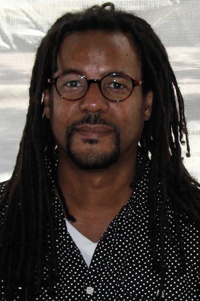 Colson Whitehead giành giải thưởng Pulitzer dành cho Tiểu thuyết năm 2017