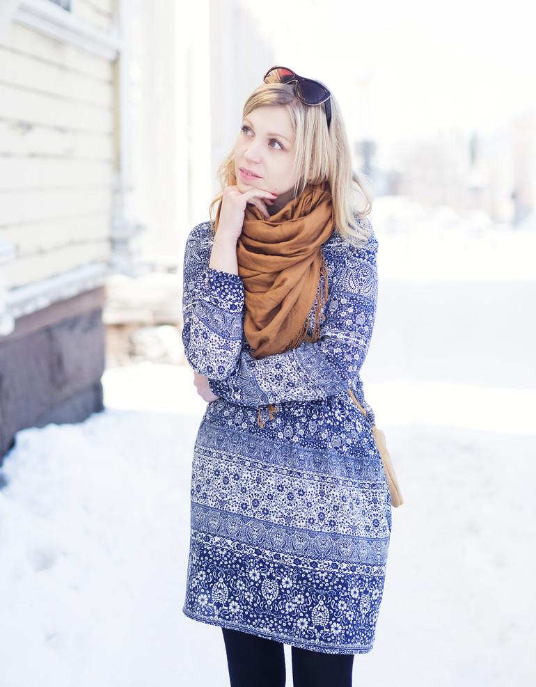 bohodress-esprit-winter-snow