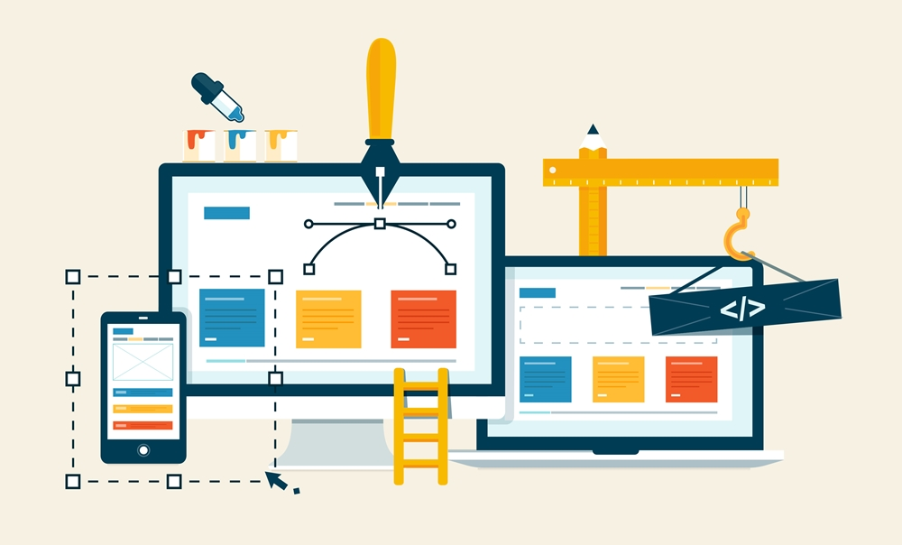 geekwebdesigns dot com