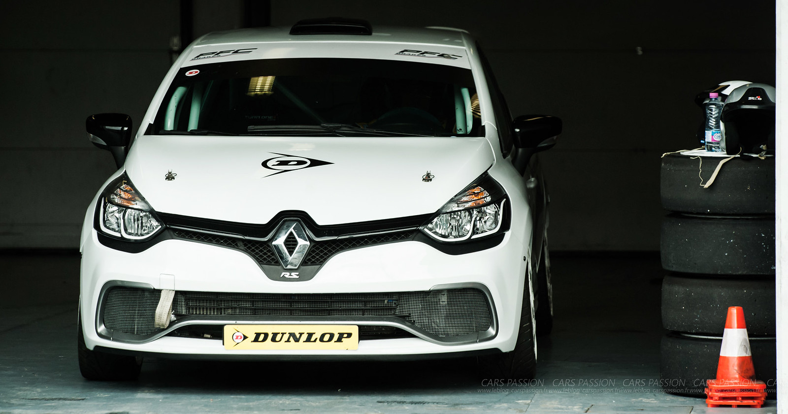 trackday-renault-sport-magny-cours (8)
