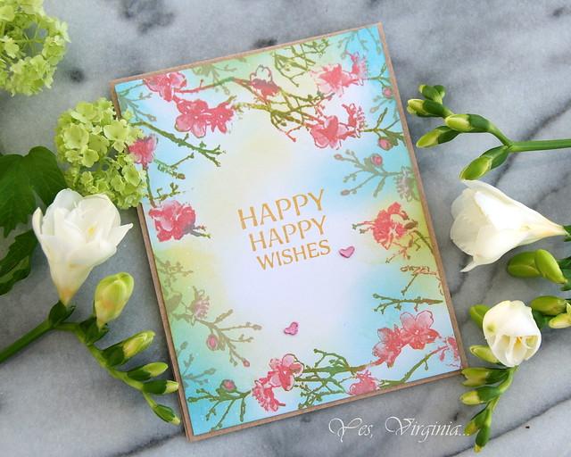 happy happy wishes-001