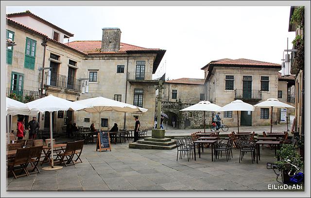 Un paseo por el casco histórico de Pontevedra (10)