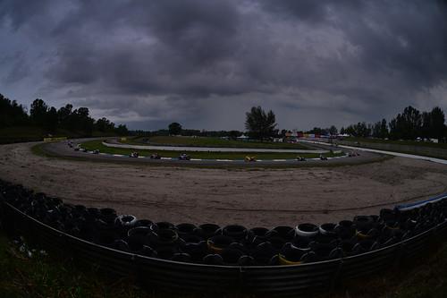 ARRC2017 | Round 1 - Race Day 1