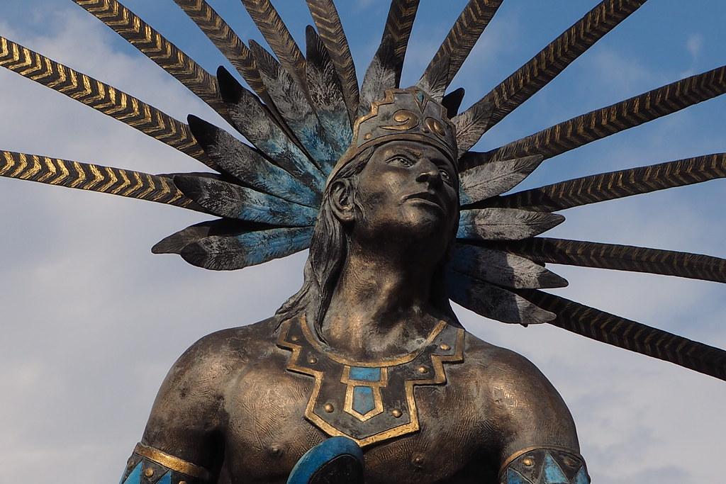 Querétaro Mexico Patrimonio Humanidad UNESCO