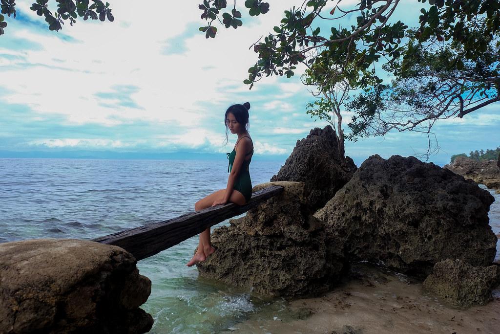 Fantasy Lodge, Samboan, Cebu-10