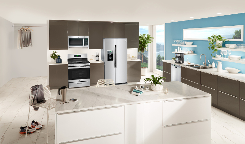 GE-contemporary-appliances-kitchen-1