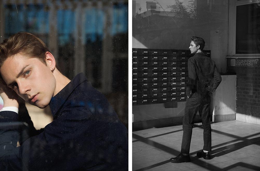 MikkoPuttonen_Zalando_ManBox_menswear_ZalandoStyle_YMC_Wåven_Joseph_Fashion_Outfit_London32