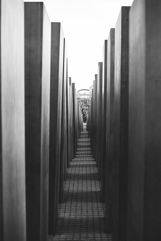 Berlin-138