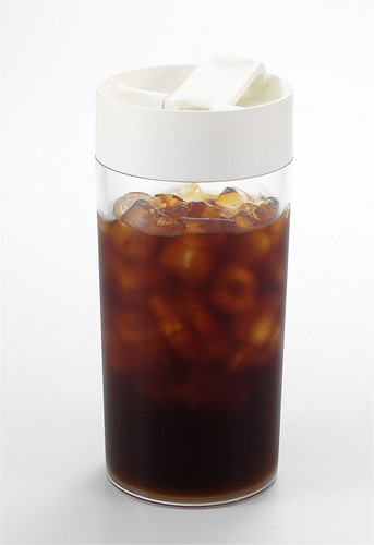 The Best Iced Coffee Maker in the World, No Lie