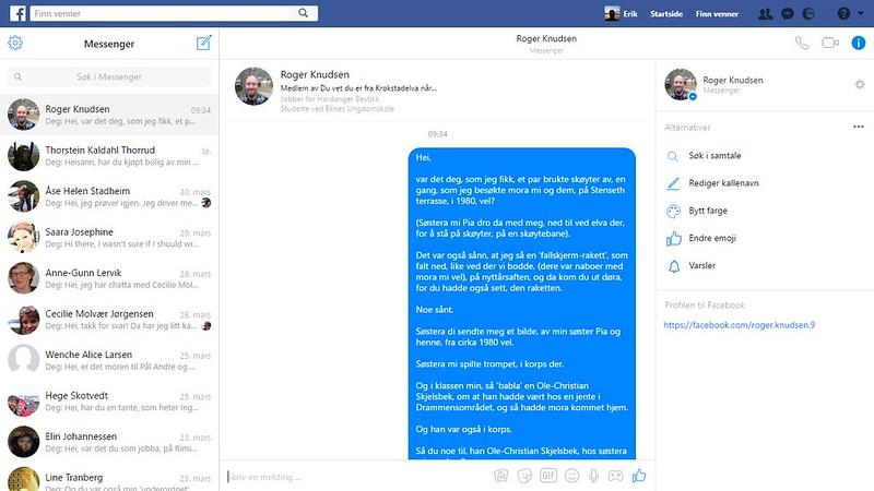 facebook roger knudsen 2