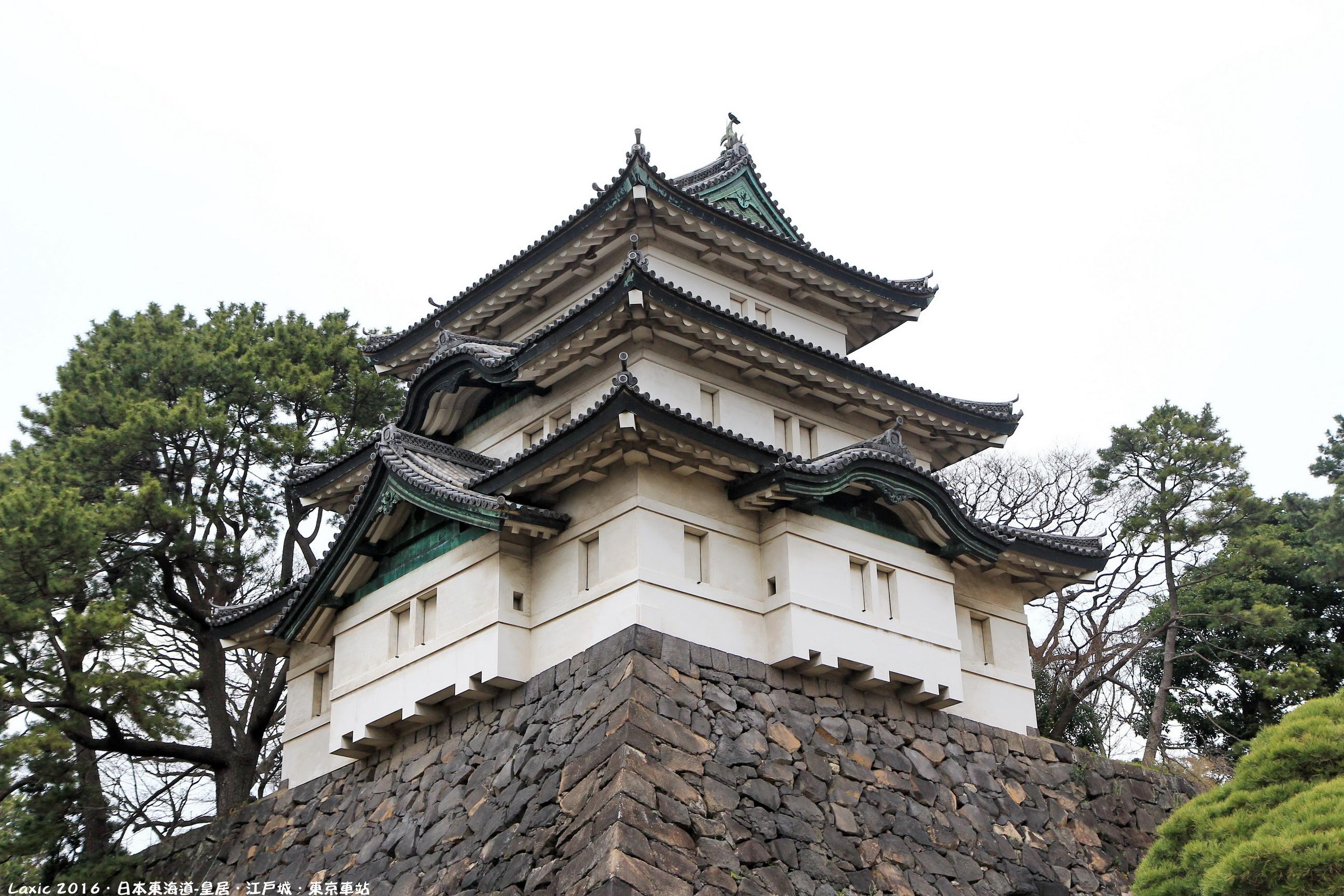 松平康員 - JapaneseClass.jp