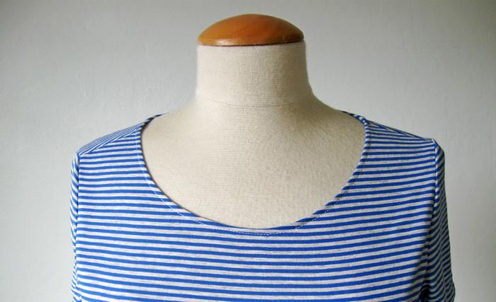 Mc7538 neckline