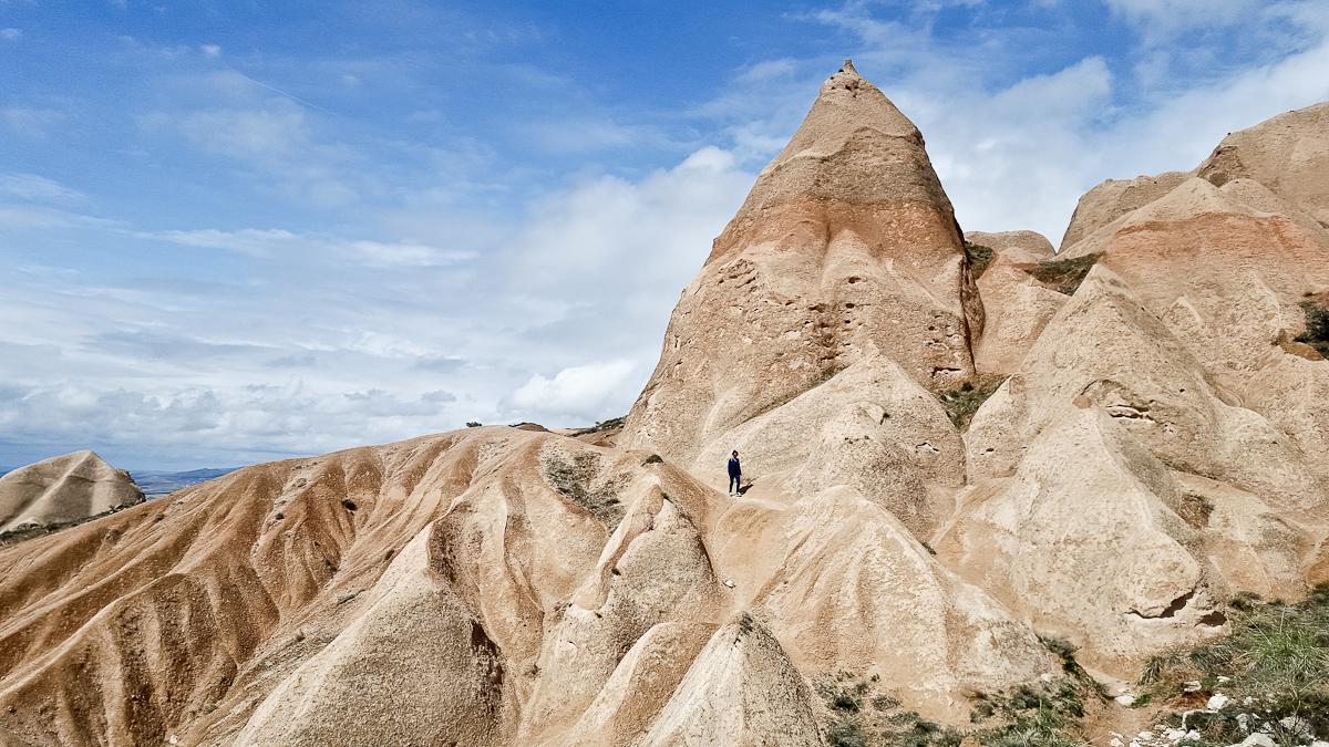 Cappadokia_20170414_143441