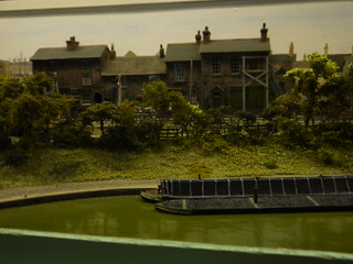 York Model Railway Show 2017