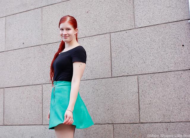 BIDBloggerBloggaajaPohjoisKarjalaMuotiTyyliLifestyle-9