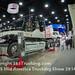 Mats_Mid_America_Trucking_Show_2014-1196.jpg
