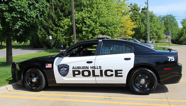 brief solomon v auburn hill police A brief video about my visit with solomon wickey at his auburn in farm a brief video about my visit with solomon wickey at his auburn police car.