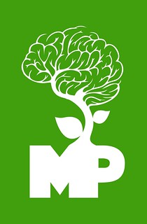 MP logo | by IDPC