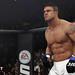 EA SPORTS UFC - Vitor Belfort 01