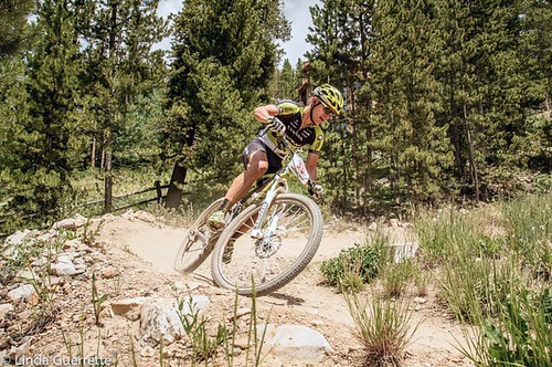 2014 Firecracker 50 | by Jeff Kerkove