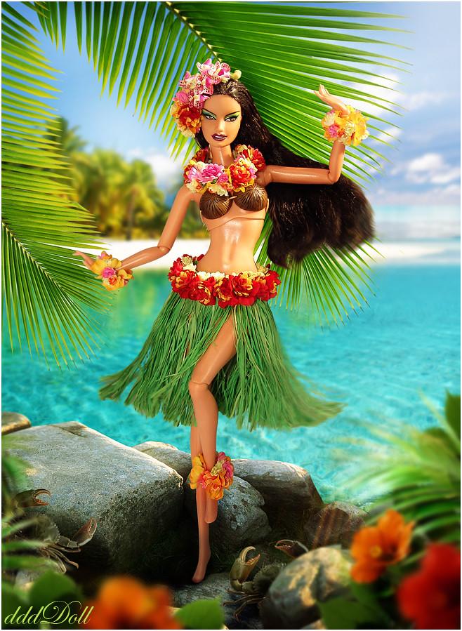 www barbie de