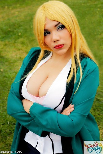naruto-girls2_dashcosplay (15)