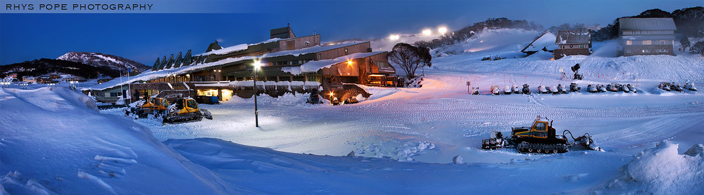 perisher valley snowy mountains nsw facebook www. Black Bedroom Furniture Sets. Home Design Ideas