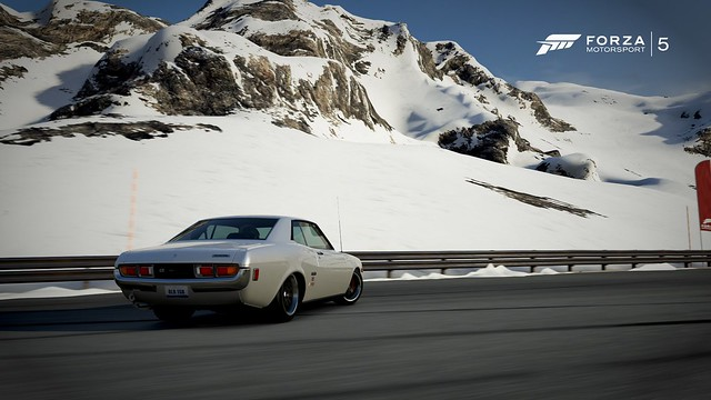 Show Your MnM Cars (All Forzas) - Page 27 14692674573_c921063620_z