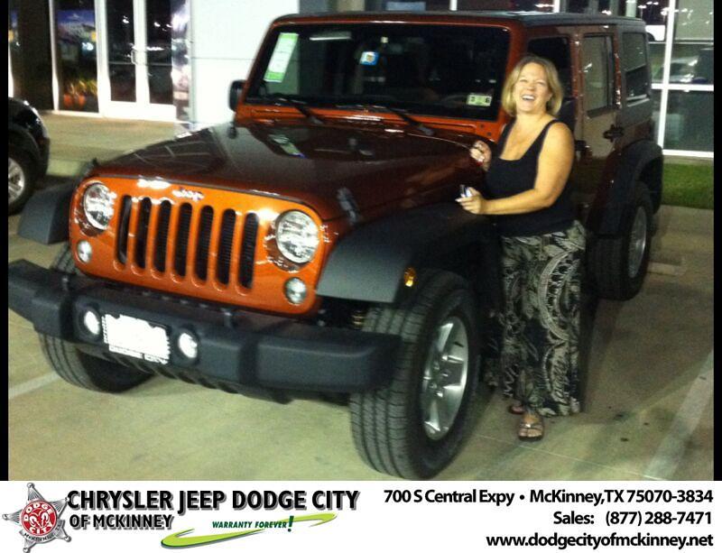 dodge city mckinney texas chrysler jeep dodge ram srt dall flickr. Black Bedroom Furniture Sets. Home Design Ideas