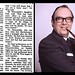 28th May 1984 - Death of Eric Morecambe