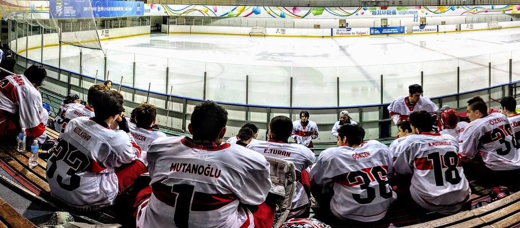 每個成功團隊的背後,總有個帶領球隊方向的領袖,這隻球隊的領袖就是隊長Egeㄕ