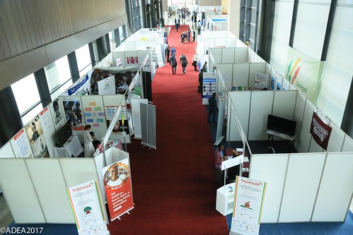 Innovation and Knowledge Fair