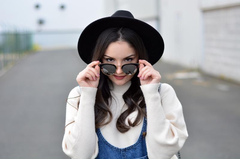 zara_ootd_lookbook_streetstyle_pull_hat_00