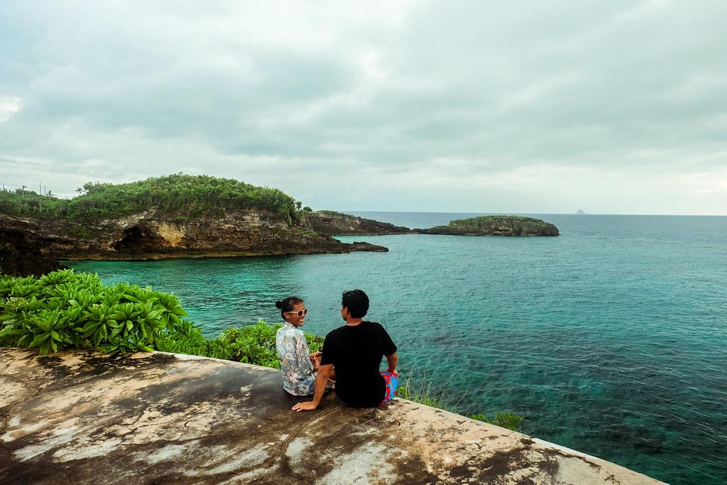 Carnaza Island (46)