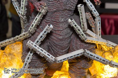 Shin_Godzilla_Diorama_Exhibition-6