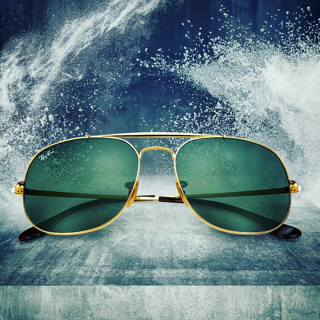 ray ban outlet in ahmedabad