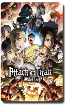 Shingeki no Kyojin Season 2 Episodios Completos Online Sub Español