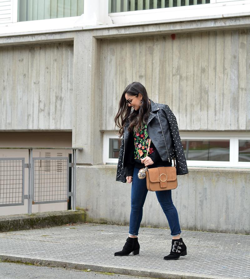 zara_ootd_outfit_pullandbear_lookbook_asos_07