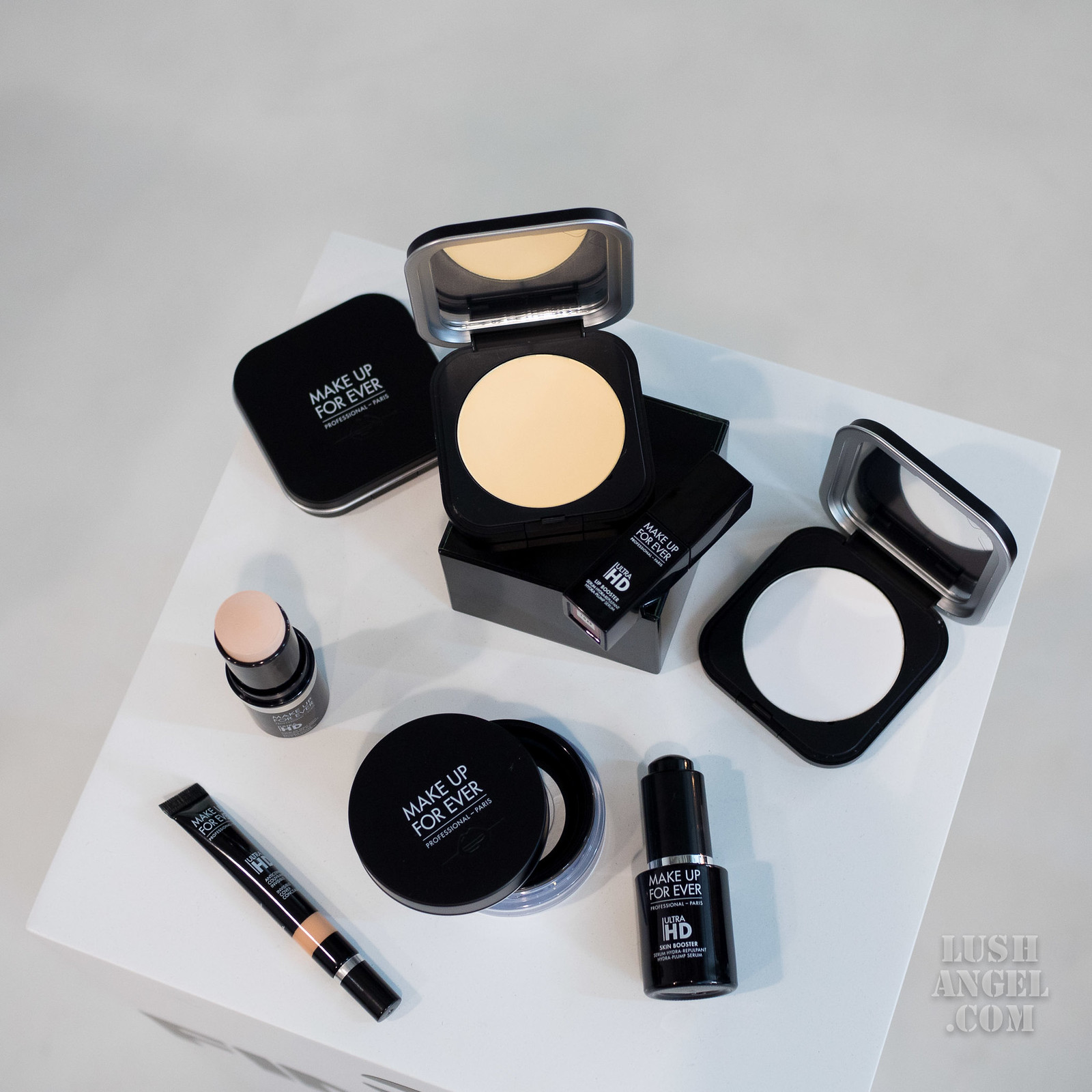 make-up-for-ever-ultra-hd-collection-philippines