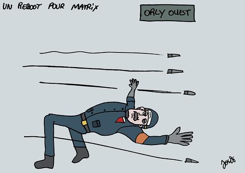 15_Reboot Matrix Orly