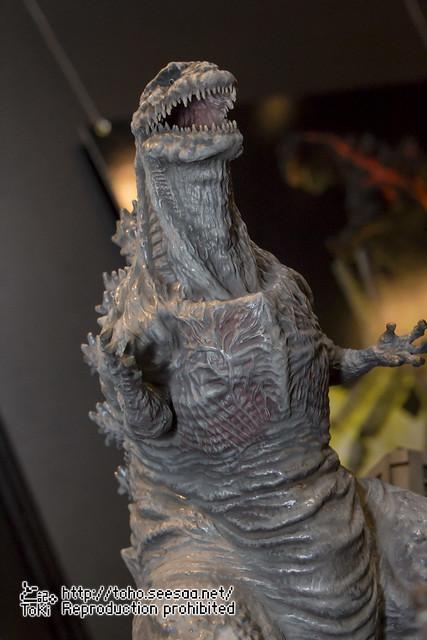 Shin_Godzilla_Diorama_Exhibition-182