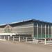 Crystal Palace Sports Centre