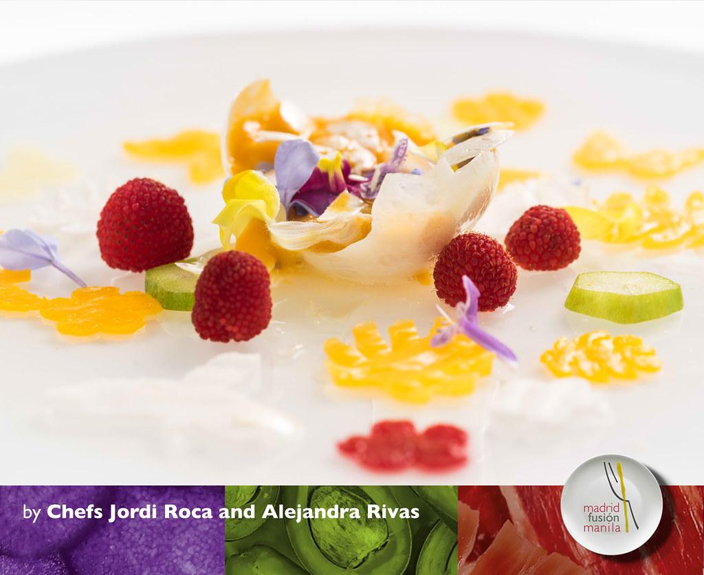 Roca-Rivas---1