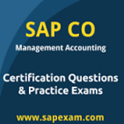 SAP CO Certification Questions | by mohammadnelson