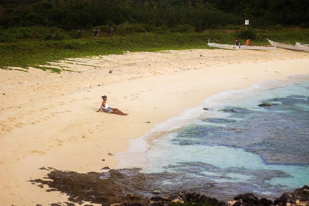 Carnaza Island (59)