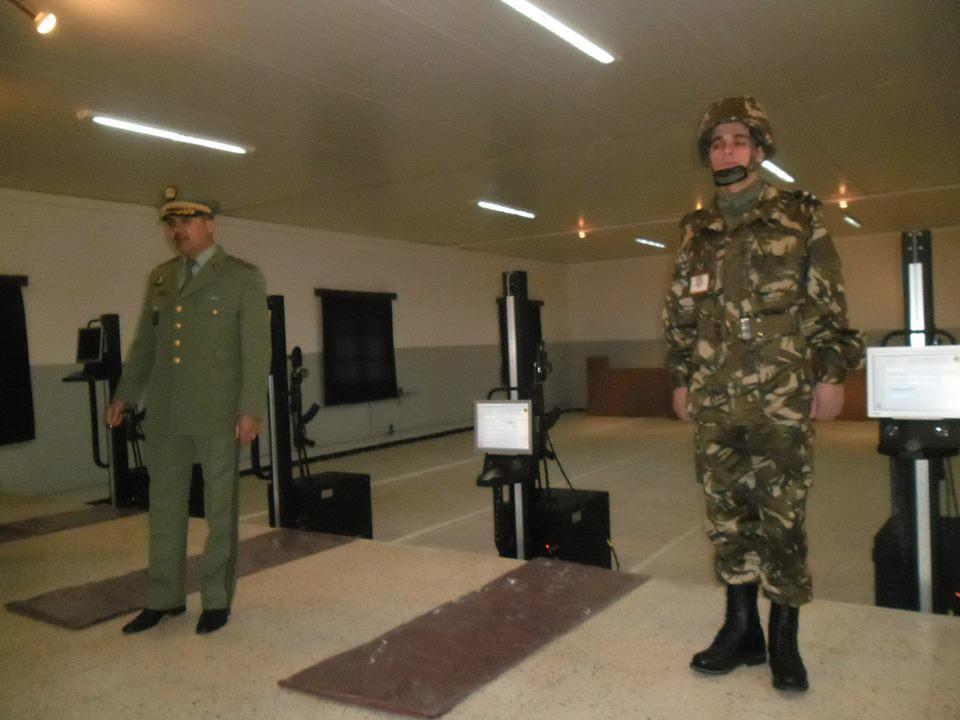 الصناعة العسكرية الجزائرية  [ AKM / Kalashnikov ]  - صفحة 2 33837333620_08a1fbc8b6_b