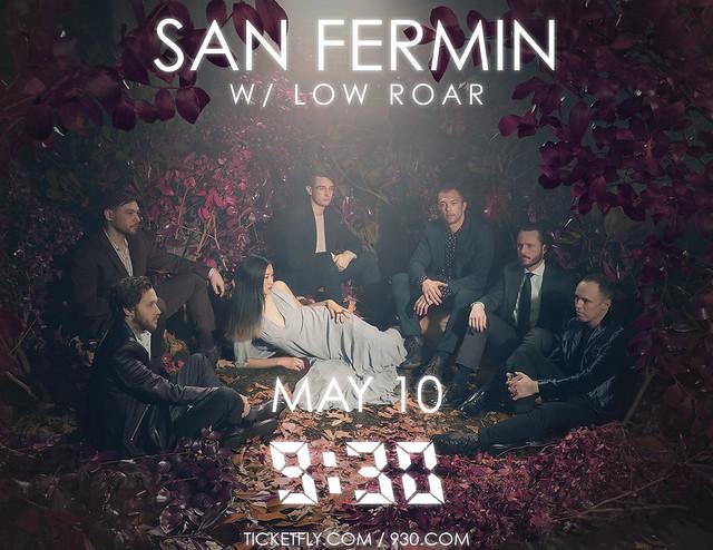 SanFermin_Flyer