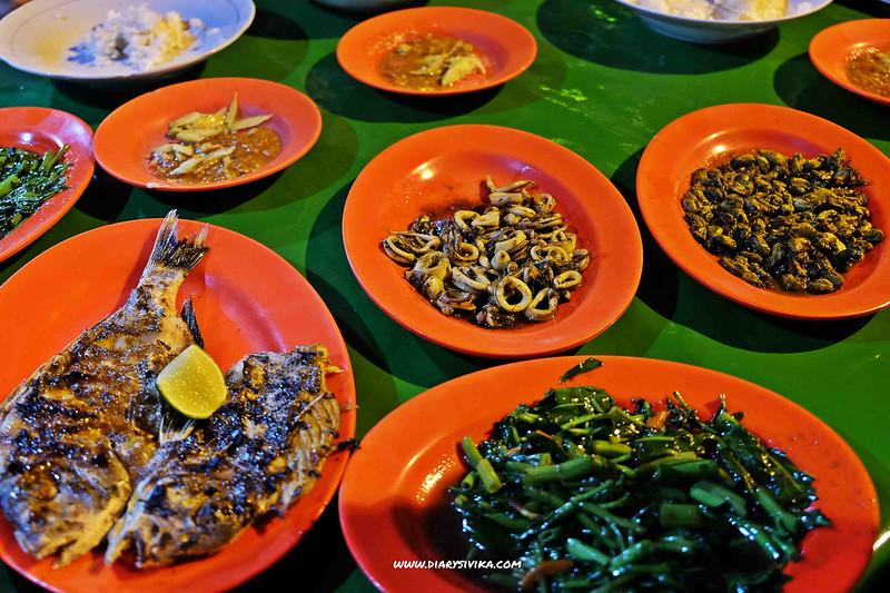 seafood genteng 3