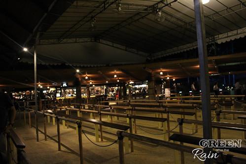 160912f Singapore Night Safari _009